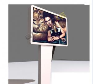 Best City backlit billboard wholesale