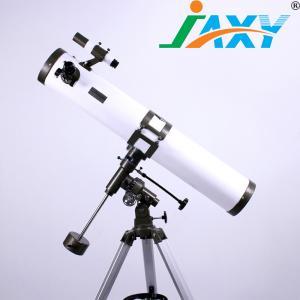 Quality Jaxy WT114900EQ Reflector Astronomical Telescope wholesale