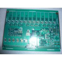 Best Double-side fr4 CEM-1 HDI Mobilephone assembled board pcb fabrication and assembly wholesale