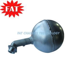 Best Auto Rubber Damper Air Suspension Kits for VW Phaeton 3D0616002H 3D0616002N Rear Shock wholesale