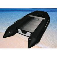 Best Outboard Motor/Engine Inflatable Boat(SY-M550) wholesale