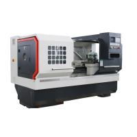 Best BS-SP600 cnc metal spinning machine wholesale