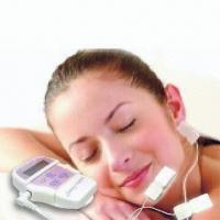 Best Health Product with Acupuncture and Sleep Stimulating Functions wholesale