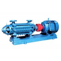 Quality Heavy Duty Hydraulic Centrifugal Water Pump for Refineries Petrochemical Industry wholesale