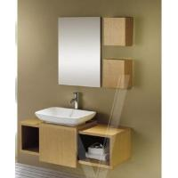 Best Topper bathroom corner shelf 1000B wholesale