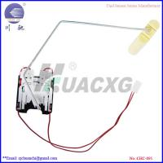 Quality fuel level sensor OE:19207717 GM chevrolet sensor wholesale
