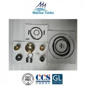 Best T-ABB T-TPS61 Turbocharger Spare Parts For Marine Engine Maintenance wholesale