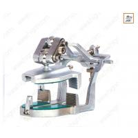 Best Dental New type Articulators wholesale