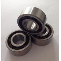 Best Angular contact ball bearing of 3203 2RS with double row wholesale