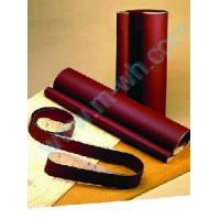 Best Sanding Belt - 3 wholesale