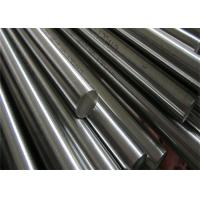 China High Corrosion Resistance Monel Copper Nickel Alloy , K-500 Steel Wire Rod on sale