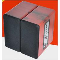 China Multimedia Speaker,computer speaker,TV speaker on sale