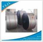 Best Manufacturer of High Quality ISO Standard Corrugated Sidewall Conveyor Belt wholesale