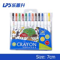 cheap non toxic twist up crayons flesh colored crayon