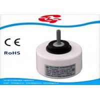 Best Indoor Units Split Air Conditioner Fan Motor Ac 220v Yys Series Low Noise wholesale