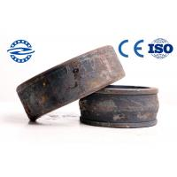 Best Forged Deep Groove Wheel Bearing Snap Ring 6207 Model For Industrial Bearing wholesale