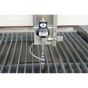 Best Waterjet  system wholesale