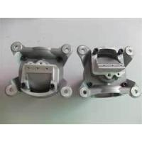 Best Aluminum Die Casting Mold, die cast molds, gravity die casting process for Furniture products wholesale