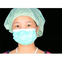 Best Non-woven Face Mask wholesale