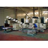 Cheap CO2 laser cladding welding machine fiber coupled for precision parts for sale