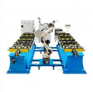 Cheap High Precision YAG Portable robot Spot Laser Welder Jewelry Laser Welding for sale