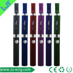 Best dry herb vaporizer pen wholesale