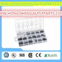 Best 150PCS O RING KITS FOR AUTO O RING KITS SERIES wholesale