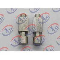 Best SUS303 Material Stainless Steel Pins Precision CNC Turning Milling 0.005 KG Weight wholesale