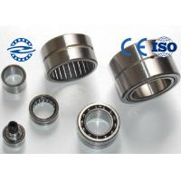 Best High Precision Drawn Cup Needle Roller Bearings HF1416 For Textile Machinery wholesale