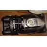 Buy cheap A2fo Hydraulic Pump Rexroth Hydraulic A2fo10, A2fo12, A2fo16, A2fo23, A2fo28, from wholesalers