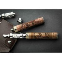 Best Hot sale X fire wooden tube pen vaporizer kit wholesale