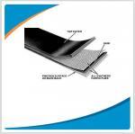 Best Double Arrow Steel Cord Rubber Conveyor Belt wholesale