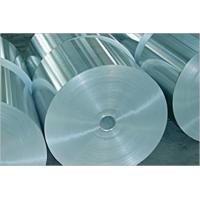 Best Blue / Gold Colored Aluminum Foil for air conditioners wholesale