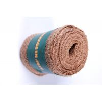Best Heavy Duty Burlap Tree Wrap Garden plant accessories Length 50m Color Brown Landscape supply type Gardening protect GSM wholesale