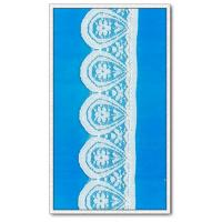 Buy cheap spandex lace from wholesalers