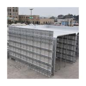 Best 2018 Newest Concrete Wall Forms Aluminum Construction Formwork For Sale,Construction Formwork Materials,Formwork wholesale