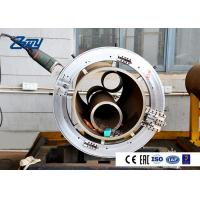 Best 18inch to 24inch Pipe Cutting and Beveling Machine ,Pipe Cutting Beveling Tools wholesale