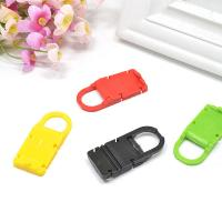 Best Folding Plastic Cell Phone Stand Promotional Cell Phone Holder wholesale