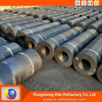 Best RP HP UHP Graphite Electrode With High Quality For Steel Plant wholesale