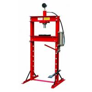 Best High quality Shop Press Press Pressure 20T AOS784 wholesale