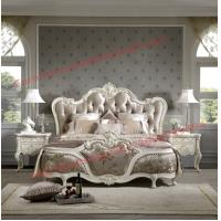 Best Family use from China Factory Outlets Decoration Bedrooms Furniture set in Cheap Price wholesale