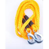 Best Tow rope wholesale