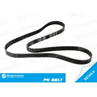 Best 7PK1625 Fits for 96 - 03 engine PK belt BMW 540i M5 X5 740i 840Ci 4.4L GAS DOHC Serpentine Belt wholesale