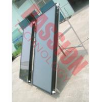 Best Special Design Photovoltaic Thermal Hybrid Solar Collector For Residential wholesale