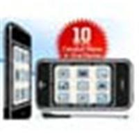 China Digital holy quran mp4 players (touch screen 7readers ) on sale