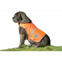 Best Hot-selling Fancy Popular Dog Jacket Pet Vest Pet clothes Dog clothes wholesale