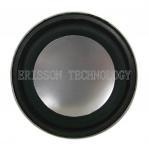 Best 2 inch 5w 3Ohm neodymium magnets speakers , full range speaker wholesale