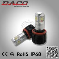 Best DCBM81 BMW Angel Eyes E92 20W CREE XTE wholesale