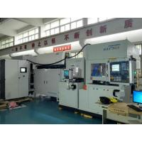 China Laser Welding high power welding equipment manufacturer with factory price on sale