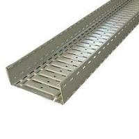 Best CE & NEMA Electrolytic Polishing SS304, SS316 & SS316L, frp perforated cable tray wholesale